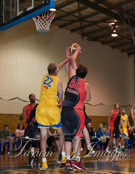 © Braves (80) v Port (104) 20 June 2015-6027