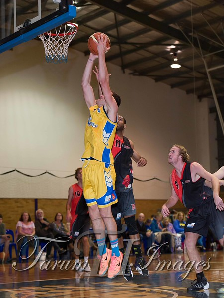 © Braves (80) v Port (104) 20 June 2015-6112