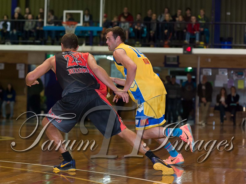 © Braves (80) v Port (104) 20 June 2015-6010
