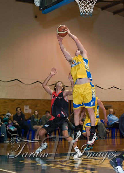 © Braves (80) v Port (104) 20 June 2015-6018