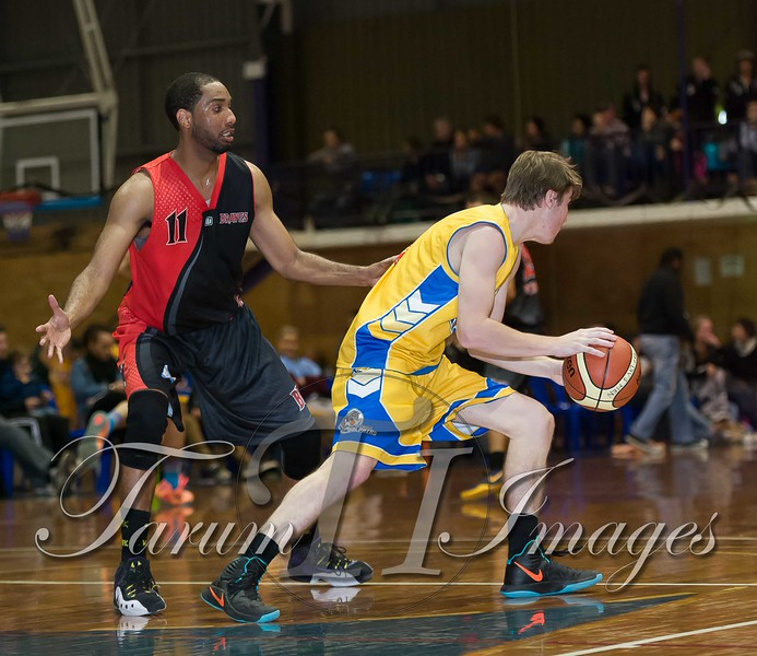 © Braves (80) v Port (104) 20 June 2015-6344