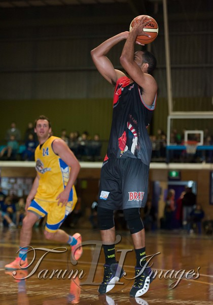 © Braves (80) v Port (104) 20 June 2015-6395