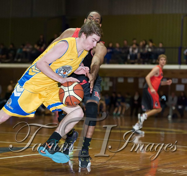 © Braves (80) v Port (104) 20 June 2015-6370