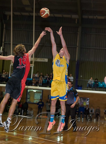 © Braves (80) v Port (104) 20 June 2015-6177