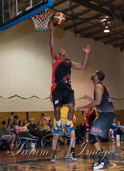 © Braves (80) v Port (104) 20 June 2015-6152