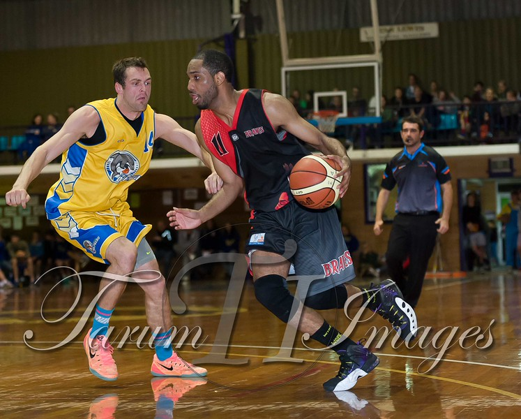 © Braves (80) v Port (104) 20 June 2015-6362