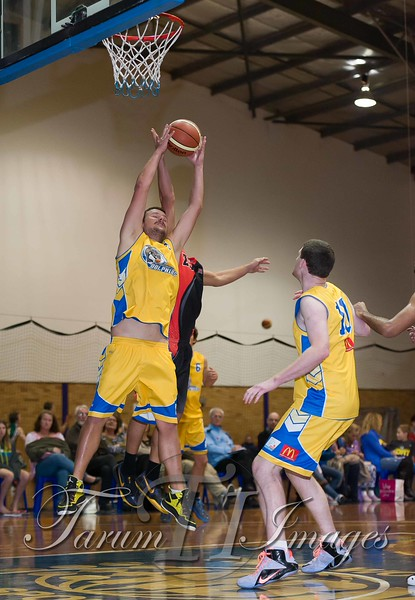 © Braves (80) v Port (104) 20 June 2015-6349