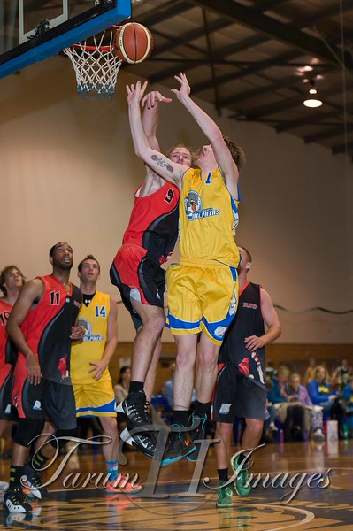 © Braves (80) v Port (104) 20 June 2015-6123