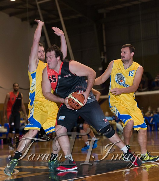 © Braves (80) v Port (104) 20 June 2015-6196