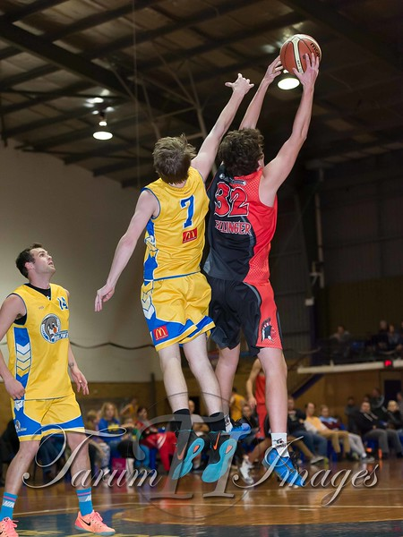 © Braves (80) v Port (104) 20 June 2015-6381