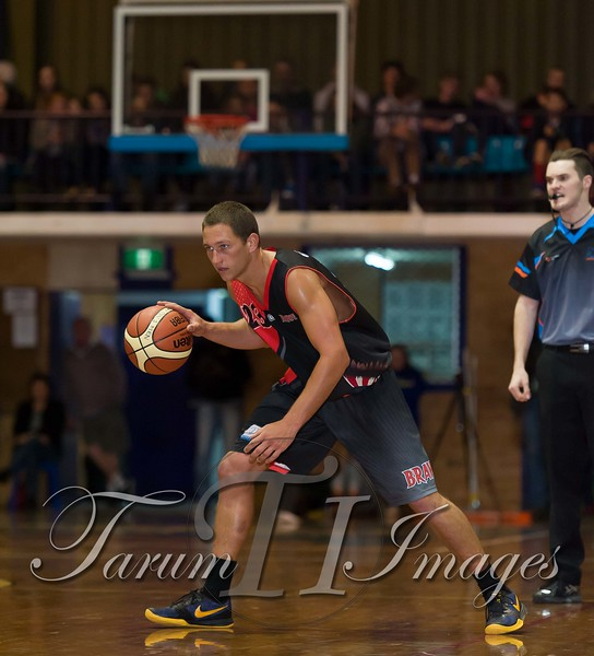 © Braves (80) v Port (104) 20 June 2015-6236