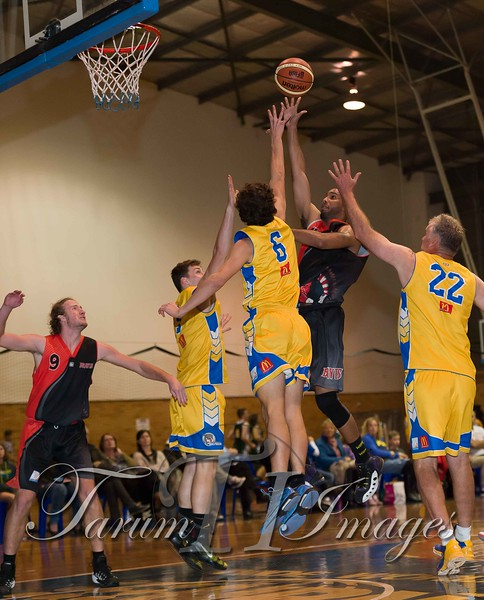 © Braves (80) v Port (104) 20 June 2015-6295
