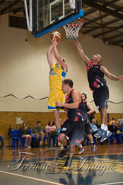 © Braves (80) v Port (104) 20 June 2015-6145
