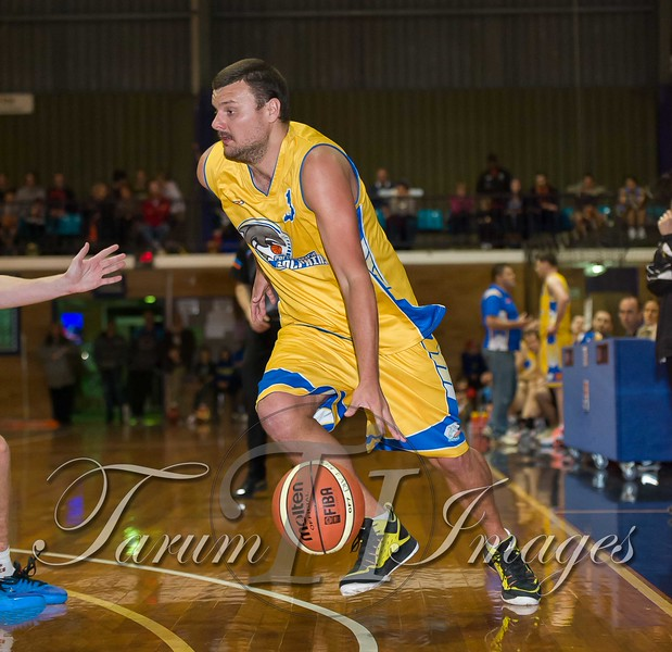 © Braves (80) v Port (104) 20 June 2015-6100
