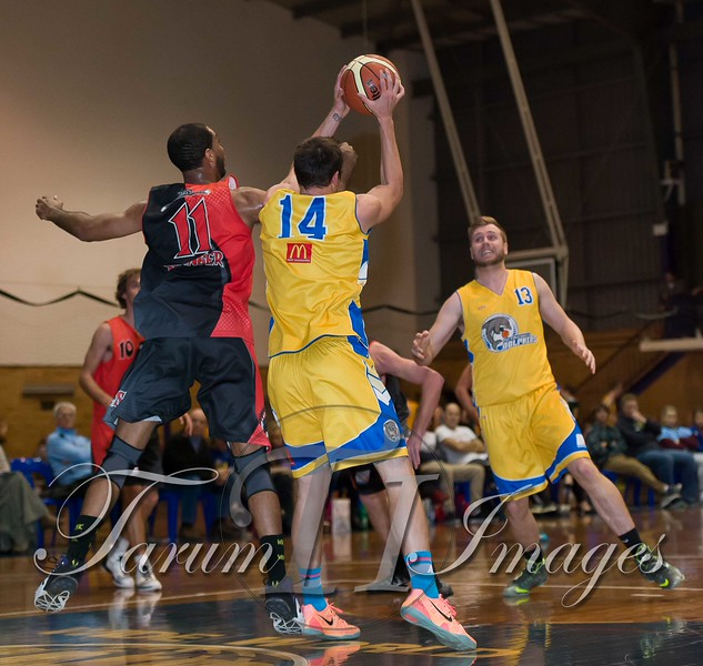 © Braves (80) v Port (104) 20 June 2015-6106