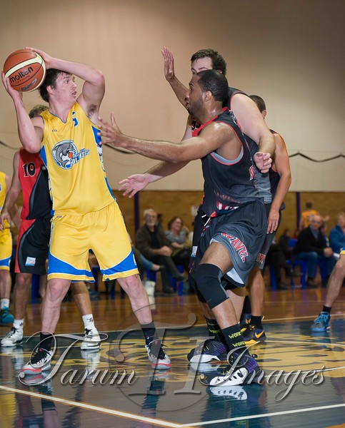 © Braves (80) v Port (104) 20 June 2015-6023