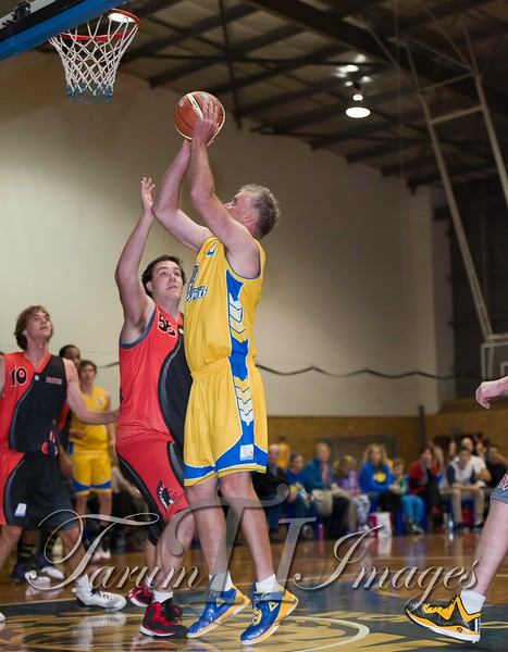 © Braves (80) v Port (104) 20 June 2015-6028