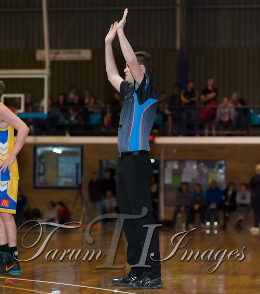 © Braves (80) v Port (104) 20 June 2015-6405