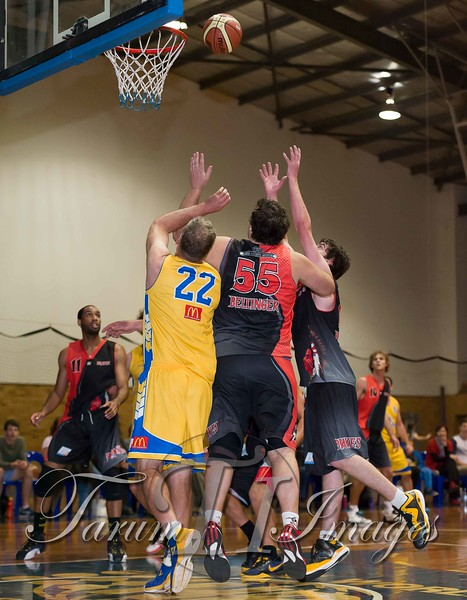 © Braves (80) v Port (104) 20 June 2015-6025