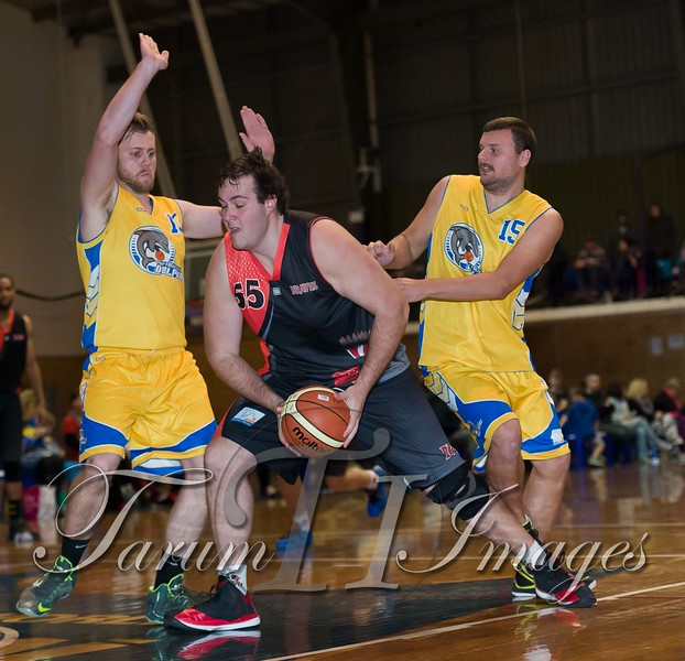 © Braves (80) v Port (104) 20 June 2015-6195