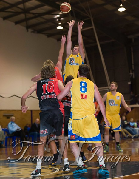© Braves (80) v Port (104) 20 June 2015-6133