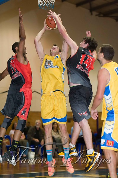 © Braves (80) v Port (104) 20 June 2015-6060