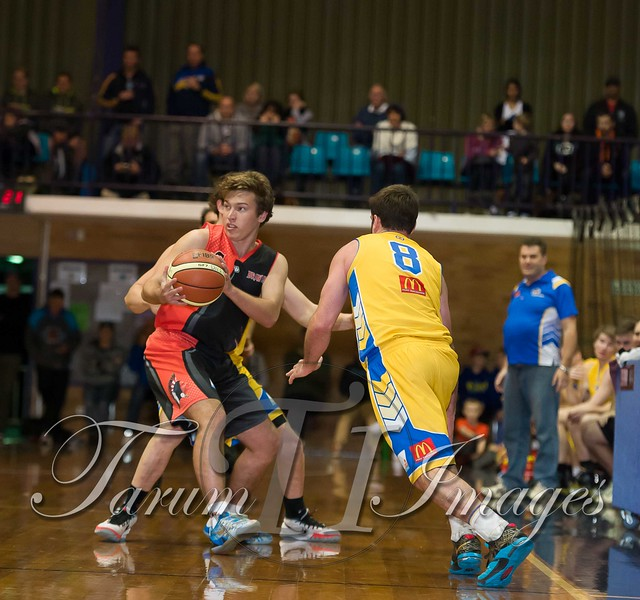 © Braves (80) v Port (104) 20 June 2015-6240