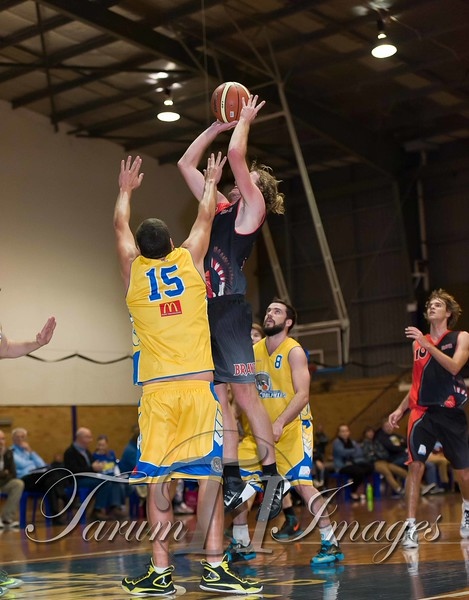 © Braves (80) v Port (104) 20 June 2015-6415