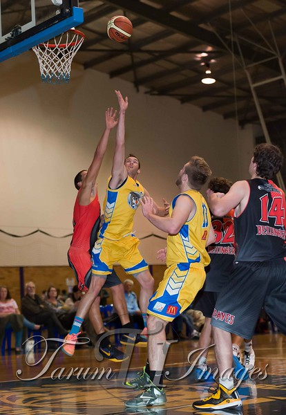 © Braves (80) v Port (104) 20 June 2015-5992