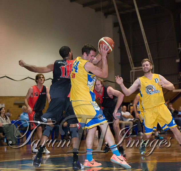 © Braves (80) v Port (104) 20 June 2015-6107