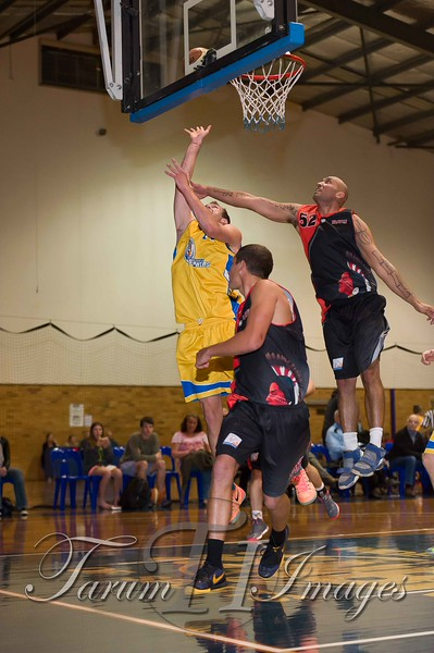 © Braves (80) v Port (104) 20 June 2015-6146
