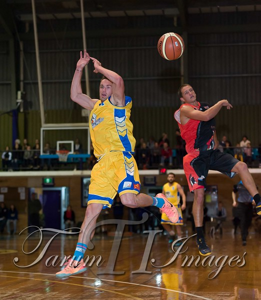 © Braves (80) v Port (104) 20 June 2015-6000