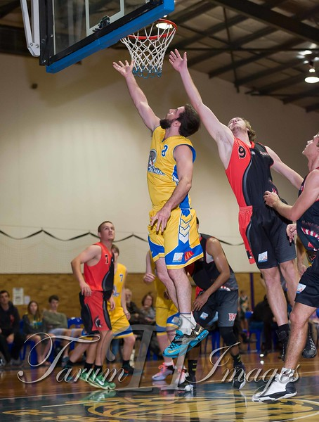© Braves (80) v Port (104) 20 June 2015-6082