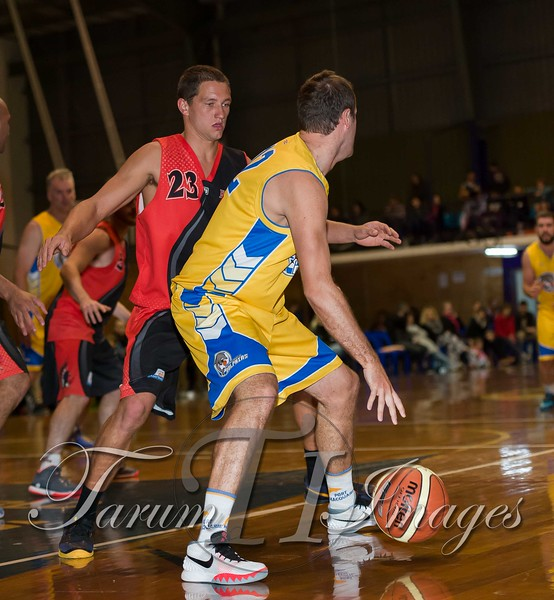 © Braves (80) v Port (104) 20 June 2015-6155