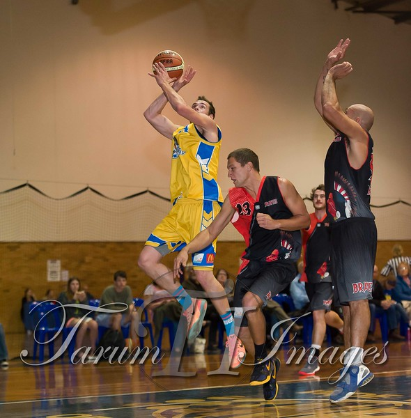 © Braves (80) v Port (104) 20 June 2015-6143