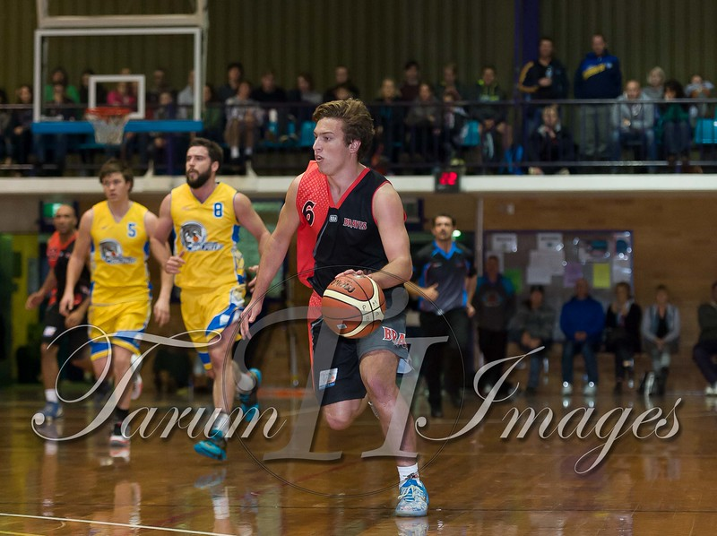 © Braves (80) v Port (104) 20 June 2015-6251