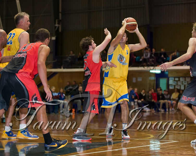 © Braves (80) v Port (104) 20 June 2015-6164