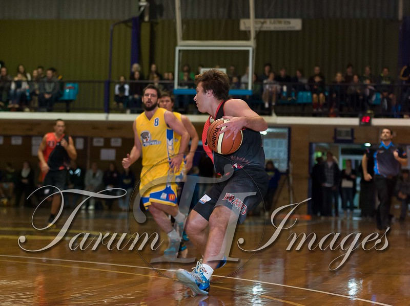 © Braves (80) v Port (104) 20 June 2015-6252