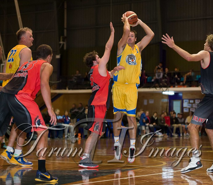© Braves (80) v Port (104) 20 June 2015-6165