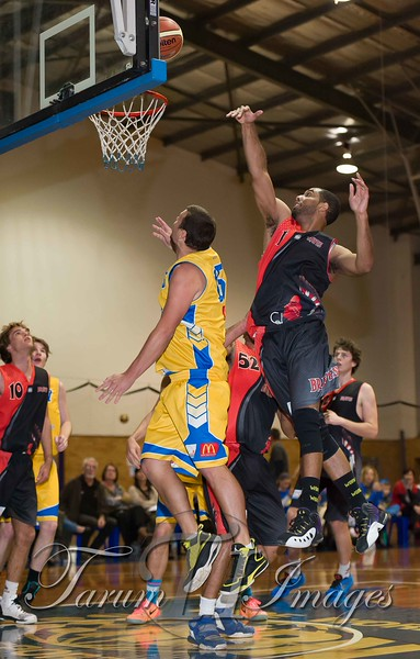 © Braves (80) v Port (104) 20 June 2015-5966