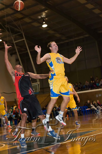 © Braves (80) v Port (104) 20 June 2015-6159