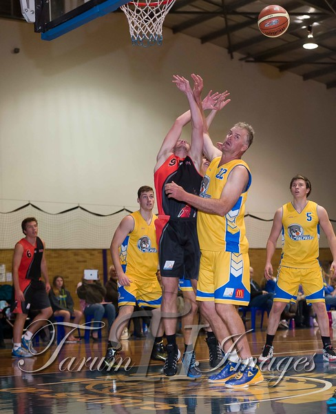 © Braves (80) v Port (104) 20 June 2015-6302