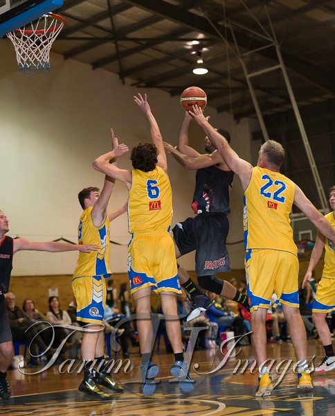 © Braves (80) v Port (104) 20 June 2015-6294
