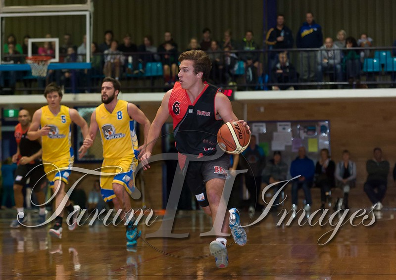 © Braves (80) v Port (104) 20 June 2015-6250