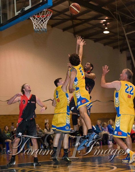 © Braves (80) v Port (104) 20 June 2015-6296