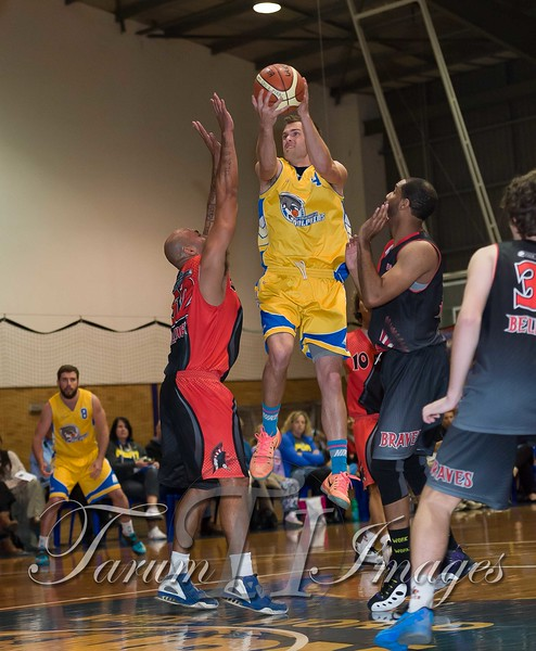 © Braves (80) v Port (104) 20 June 2015-5945