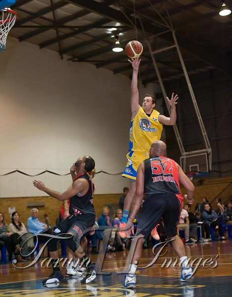 © Braves (80) v Port (104) 20 June 2015-5951