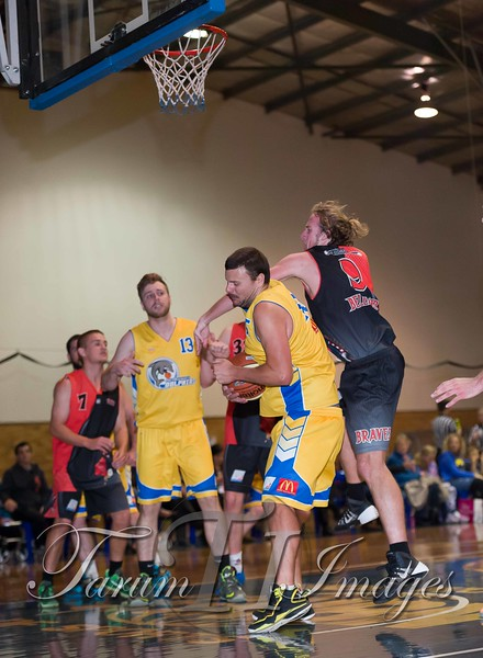 © Braves (80) v Port (104) 20 June 2015-6420