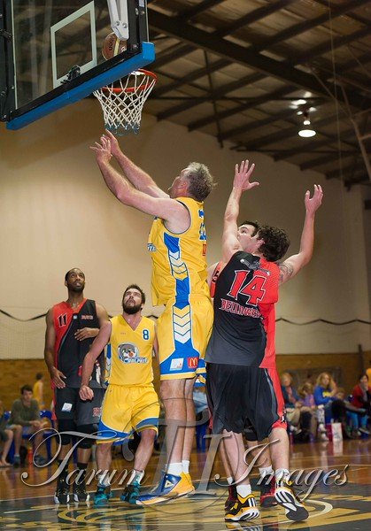 © Braves (80) v Port (104) 20 June 2015-6049