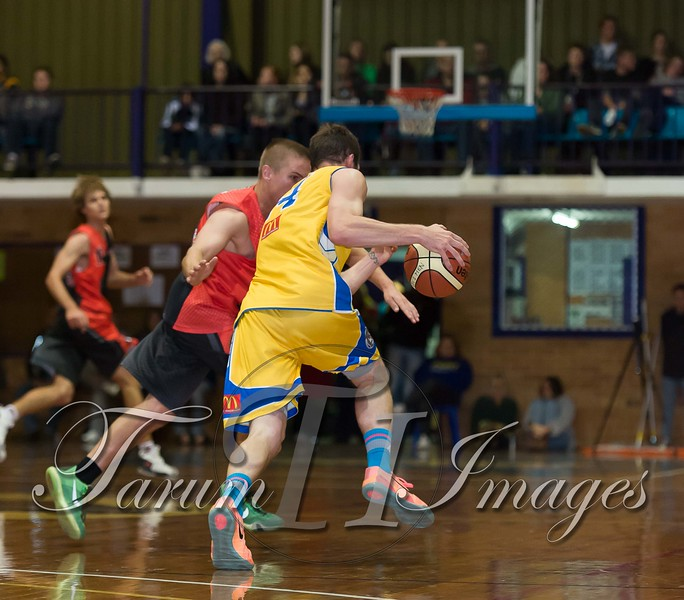 © Braves (80) v Port (104) 20 June 2015-6389